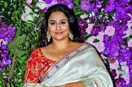 THIS is why Vidya Balan REJECTED Jayalalithaa biopic