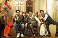 Badhaai Ho's second instalment set to take off early next year