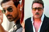 John, Jackie's 'Mumbai Saga' to release in June 2020