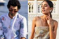 Aditya Roy Kapur to get engaged to girlfriend Diva Dhawan soon?
