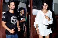Sushant Singh Rajput and Rhea Chakraborty's marriage is not happening anytime soon