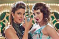 Who will bag role in Satte Pe Satta remake: Priyanka Chopra or Anushka Sharma?