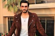 'THIS' is show Ranveer Singh BRIGHTENED UP his fans day!