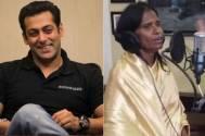 Did Salman Khan REALLY gift singer Ranu Mondal a 'HOUSE'?