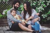 Shahid Kapoor to move into his lavish SEA FACING duplex with family soon
