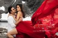 Prabhas and Shraddha Kapoor's Saaho leaves audience disappointed, ends up inspiring hilarious memes