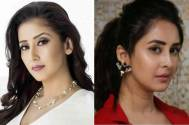 Manisha Koirala slapped Chahatt Khanna