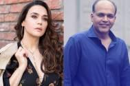 Preity Zinta bags lead role in Ashutosh Gowariker's next