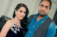 Bollywood actor Vishwajeet Pradhan's wife Sonalika Pradhan to promote women empowerment