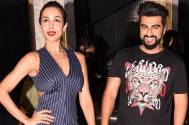 Malaika Arora is all praises for beau Arjun Kapoor