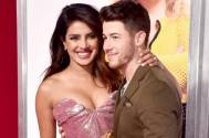Priyanka Chopra gave THIS answer when asked about her baby plans
