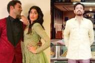 Janhvi Kapoor and Rajkummar Rao's RoohiAfza postponed; Kareena Kapoor and Irrfan's Angrezi Medium to release in its place
