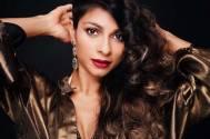 Tanishaa Mukerji gears up for THIS film