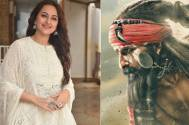Sonakshi Sinha to have a special appearance in Saif Ali Khan's Laal Kaptaan