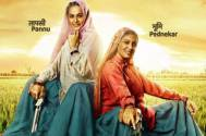 'Saand Ki Aankh' can be my turning point: Ranuakk Bhander