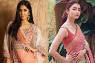 THIS is how Katrina Kaif MESMERISED Alia Bhatt
