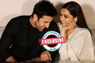 Deepika to romance Ranbir Kapoor in Luv Ranjan's Film