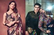 Check out Priyanka Chopra's cute comment on Sara Ali Khan and Ibrahim Ali Khan's photo