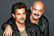 Rakesh Roshan resumes work on Krrish 4 after recovering from cancer