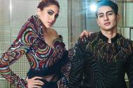 The relationship we share is just perfect: Ibrahim Ali Khan on his bond with elder sister Sara Ali Khan