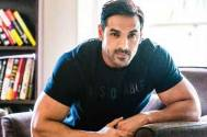 John Abraham's Pagalpanti trailer to release on THIS date