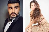 Arjun Kapoor and Malaika Arora's 'hilarious conversation on Insta will leave you in splits!