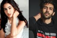 This is why there will be little less of Kartik Aaryan and Sara Ali Khan photos together