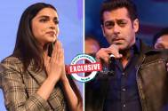 When Deepika Padukone refused to work with Salman Khan
