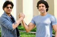 Farhan Akhtar speaks about Don 3