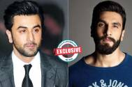 When Ranveer Singh and Ranbir Kapoor REPLACED each other