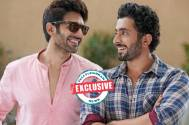Kartik Aaryan's co-star Sunny Singh to have a special role in Pati Patni Aur Who