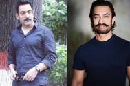 Manav Vij bags a key role in Aamir Khan's Laal Singh Chaddha