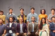 Chhichhore to stream on Hotstar from THIS date