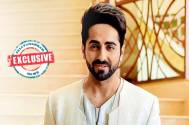 Ayushmann Khurrana hikes his price by 500% after 6 consecutive hits