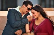 Akshay Kumar criticised on social media for his 'Don't Like Heroines Who Look Like 'Chusa Hua Aam' comment; Sonakshi Sinha defen