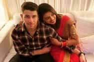 Karwa Chauth 2019: Priyanka Chopra's and Nick Jonas' LOVE-FILLED photos will give you major COUPLE GOALS