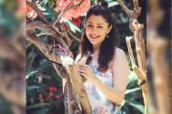Aditi Govitrikar bags a role in 'Grey Stories'