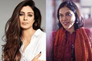 Tabu bags lead role in Mira Nair's next