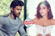 Hrithik Roshan and Anushka Sharma starrer to be titled SEVEN