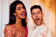 Priyanka Chopra and Nick Jonas' CUTE 'kiss moment' at concert in Los Angeles