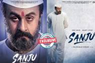 Sanju wins the Highest Grossing Foreign Language Film Award