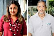 Tanushree Dutta opens up on how MeToo war against Nana Patekar had a severe toll on her parents' health