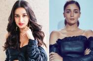 Fashion Face-Off! Shraddha Kapoor or Alia Bhatt? Who wore the off-shoulder black top better?