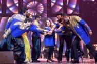 'Happy New Year' clocks five years; Farah Khan elated