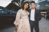 Must Check: Priyanka Chopra and Nick Jonas' latest video is ROMANTIC