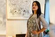 Sona Mohapatra: 'I don't plan to shut up any time soon'