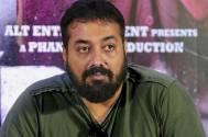 Anurag Kashyap is proud of 'Saand Ki Aankh'