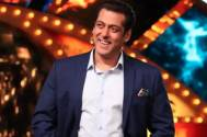 Salman Khan tell the contestants of Bigg Boss that he is also not spared by the makers