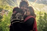 After break up, Kartik Aaryan and Sara Ali Khan are on talking terms