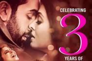 Karan Johar calls Ae Dil Hai Mushkil 'a film closest to his heart'